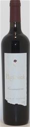 Highbank Vineyards 'Basket Pressed' Cabernet Blend 2001 (6x750ml)Coonawarra