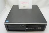 HP Compaq Elite SFF Desktops - NSW Pickup