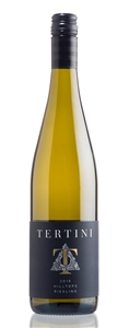 Tertini International Riesling 2016 (6 x