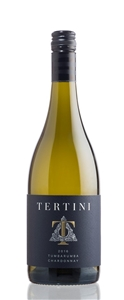 Tertini International Chardonnay 2016 (6