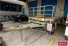 Haulmark DT2A Dual Axle Cargo Trailer 8 Tonne 03/1994
