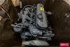 Land Rover Diesel Engine