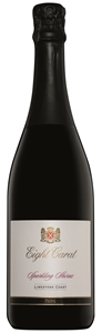 Pirramimma Eight Carat Sparkling Shiraz