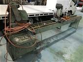 Unreserved Workshop Equipment, Toolboxes & Handtools