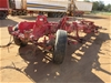 Western Star  Chassis For Parts Or Scrap Only