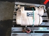 (Lot 879) 1 x Drum Winch with Cable