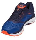 Shoe Sale -  Inc Asics, Brooks, New Balance