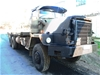 Mack R6X6 NIL 6X6 Cargo Truck 1982 - Vic and NSW Roadworthy Certificates