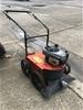 Echo Bear Cat Walk Behind Vacuum