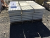 Pallet of Pavers, approx 54 pavers 395mm x 395mm x 60mm