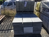 Pallet of Pavers, approx 270 pavers 400mm x 400mm x 60 mm