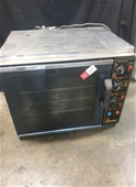 Unreserved Catering & Hospitality Equipment & Furniture