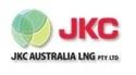 JKC Australia - Mixed Construction/Industrial Items