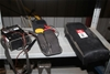 3 x Assorted Electrical Test Equipment