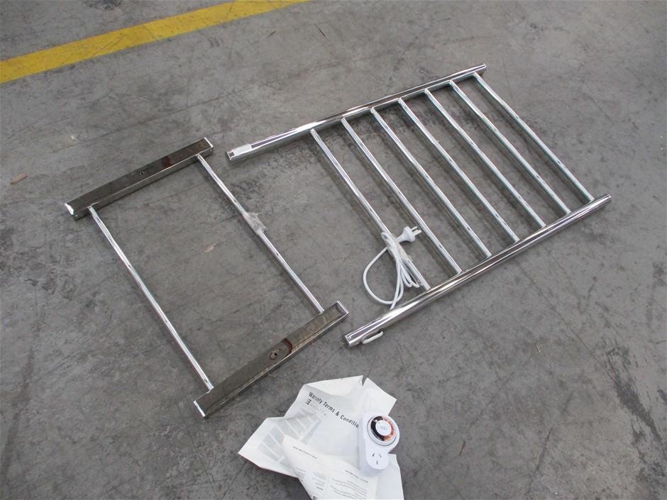 Modello FS7 Towel Rail