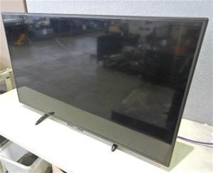 Thorn 50THLCHD2 50-inch Full HD LED LCD