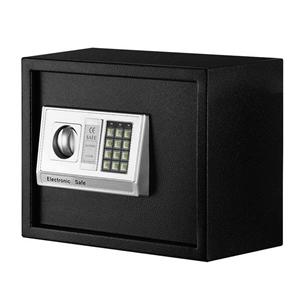UL-TECH Electronic Digital Safe Security