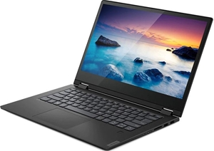"Lenovo Ideapad C340 -14"" HD Touch/Pentiu"