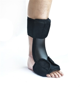 Night Plantar Fasciitis Sleep Support Ad