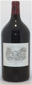 Prestigious Wines of France & Australia