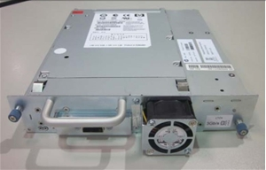 HP LTO-4 SAS Ultrium 1760 Tape Drive
