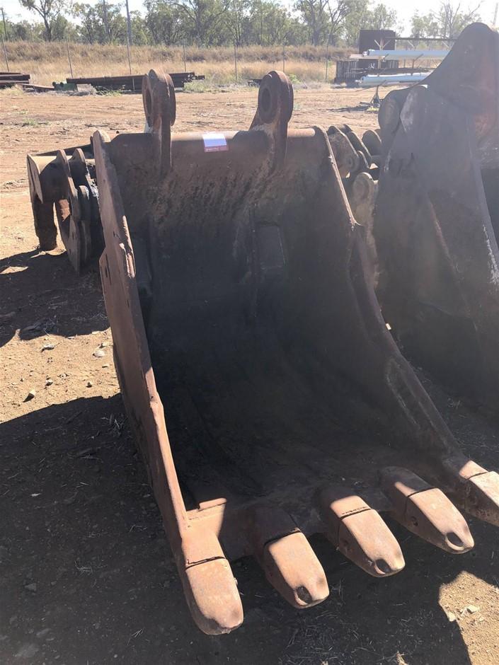 25t Hensley Excavator Bucket suit 20 -25 t