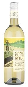 Chant Du Midi Sauvignon Blanc 2013 (12 x