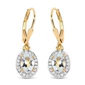 Superior Quality Genuine Jewellery
