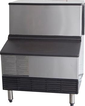 Roband Counter Model 6 Pot Bain Marie Auction 0077