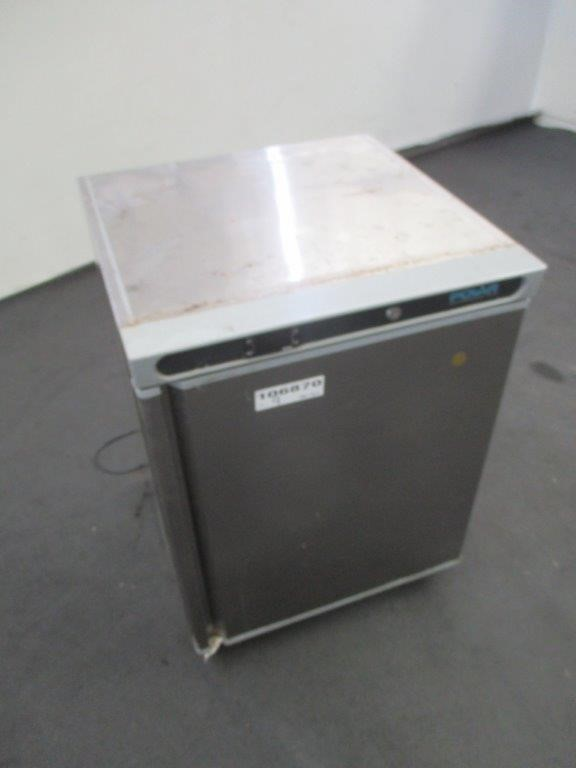 Polar CD081-A Bar Fridge