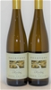 Rockford Hand Picked Riesling 2015 (2 x 750mL), Eden Valley, SA.