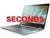 Lenovo Yoga 520-14IKB 14-inch Notebook, Silver