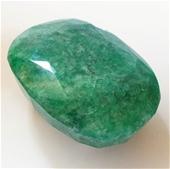 Stunning Gemstone Jewellery, Loose Gemstones & Crystals