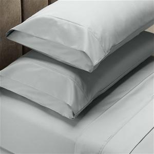 Royal Comfort Soft Touch 1000TC Cotton B