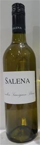 Salena Semillion Sauvigon Blanc 2015 (6