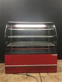 Catering Equipment Multi Vendor Auction - Vic
