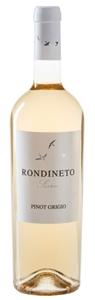 Savin Rondineto Pinot Grigio 2017 (6 x 7