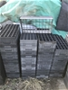 Plant Trays, approx 40 trays, 250mm x 500mm