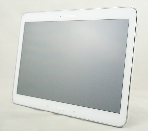 Samsung SM-T530 Galaxy Tab 4 10.1-inch 16GB WiFi White