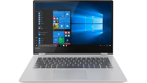 "Lenovo Yoga 530 -114"" HD Touch/i5-8250U/"