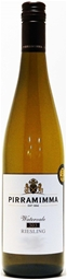 Pirramimma Watervale 303 Riesling 2018 (12 x 750mL) Clare Valley, SA