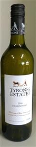 Tyrone Estate Chardonnay 2016 (6 x 750mL