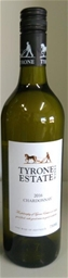 Tyrone Estate Chardonnay 2016 (6 x 750mL) SEA
