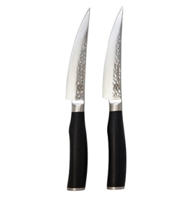 USK Classic 2-piece The Bone Steak Knife