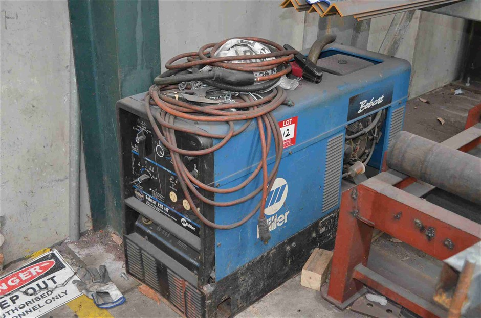 mig welder for sale cheap | Graysonline