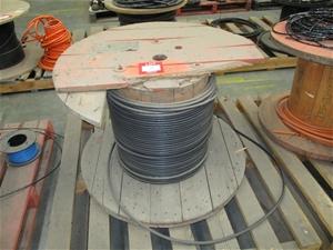 1x Part Roll Olex - Dekoron V-90 HT Cable