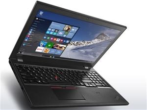 Lenovo ThinkPad T560 15.6-inch Notebook,