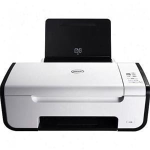 Dell V105 All In One Inkjet Printer