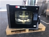 Piron Combi 8 Tray Oven
