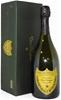 Dom Pérignon 1998 (1 x 750mL), Champagne, France.